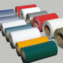 PE paint Nippon Paint Prepainted Galvanized Steel Coil/Sheet,Ppgi,Ppgl color coating