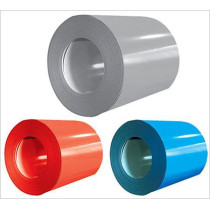 Steel Coil Type and Roofing,mental roofing and wolling, Wall cladings Application galvanizing steel/ppgi/gi/ppgl coil