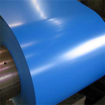 Prepainted galvanized steel sheet/colour coated steel coil/wrinkle ppgi