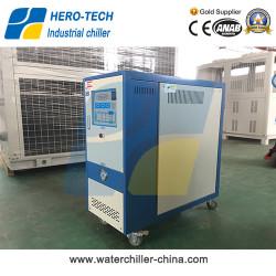 Mold temperature controller for 200C oil HTM-24O