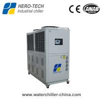 Oil chiller HTO-10AD