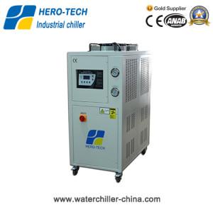 Oil chiller HTO-3A