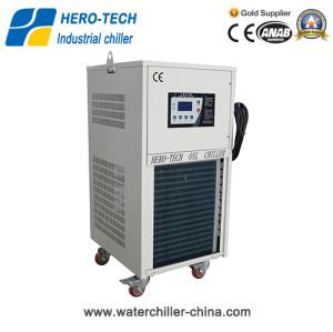 Oil chiller HTO-1.5A