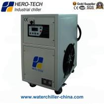 Oil chiller HTO-1A