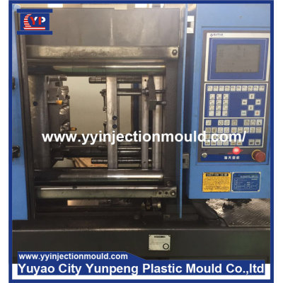2017 factory custom design plastic parts plastic injection mold (from Tea)