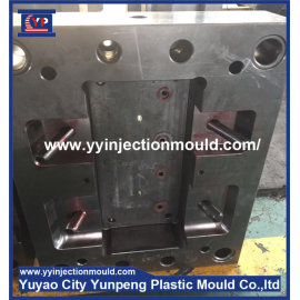 Custom injection electric plastic shell molding (from Tea)