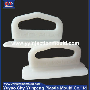 Low price Rapid silicone 3D printing model and CNC quick prototype for Aluminum parts machining