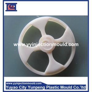 Customized ABS plastic parts 3d printing prototype plstic cnc machining