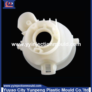 china manufacture of 3d printing service plastic prototype custom design parts
