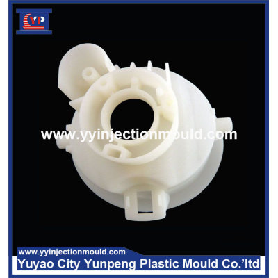 china manufacture of 3d printing service plastic prototype custom design parts