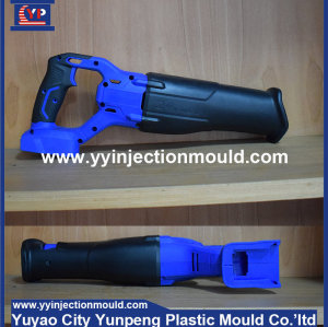 China electrical case mold factory