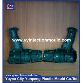 High Quality Electric Drill Machine Plastic Shell Mould