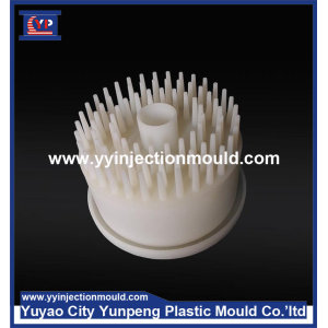 Professional CNC machining parts/ cheap rapid plastic pa nylon 3d print prototyping cnc maching prototype