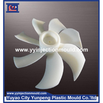 china supplier rapid prototyping 3D printing and cnc machining