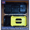 high quality holding tool kit sets mould design and processing