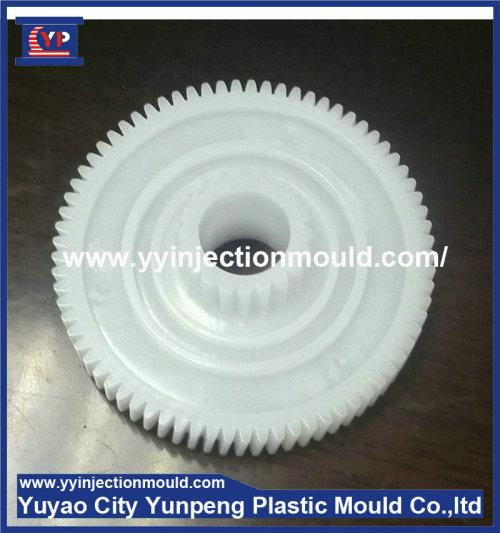 CNC milling machine/ABS plastic rapid prototype (from Tea)