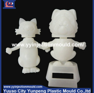 customized 3D printer prototype/cnc prototype with high quality 3d PRINTING SERVICE (from Tea)