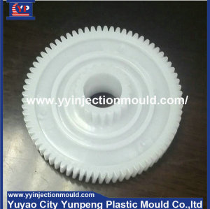 Low cost 3d printing service/3d plastic printing prototype (from Tea)