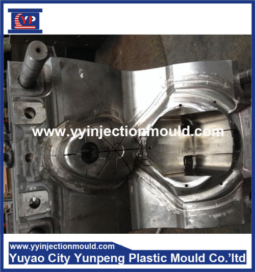 injection mold pressure for different plastic toy material  (From Cherry)
