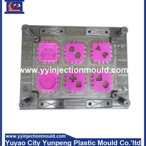OEM Manufacturer China variety of product mould toy plastic for injection molds  (From Cherry)