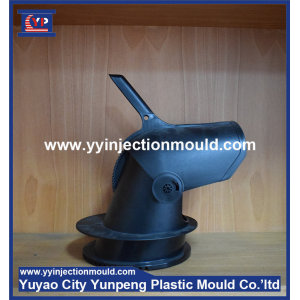 ABS plastic tool shell /injection moulding for ABS plastic tool shell
