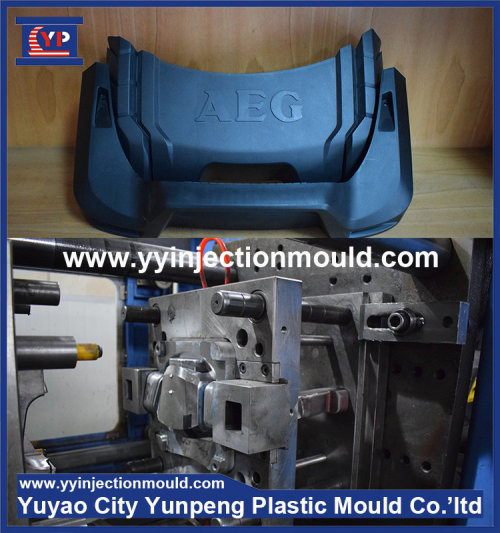 mobile/ keyboard/ TV plastic shell / outer layer mould/mold/tooling design