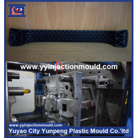 Engineering Plastic Mold and Moulding of Car Auto Parts