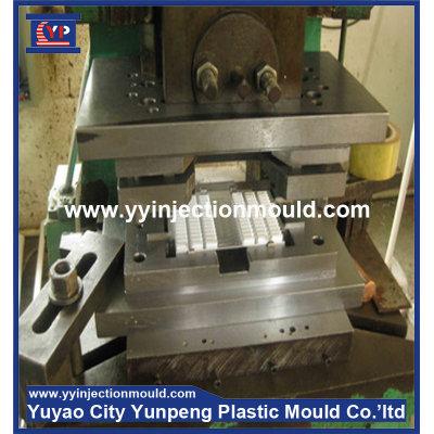 custom precision metal stamping die (from Tea)
