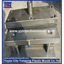 Progressive Stamping Die/Metal Stamping Die/Stamping Mould (from Tea)