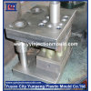 OEM precision progressive sheet metal stamping die with cheap price (from Tea)