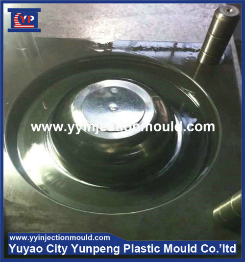 factory directly produce plastic box mould (from Tea)