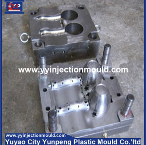 injection electric hair dryer plastic mould (from Tea)