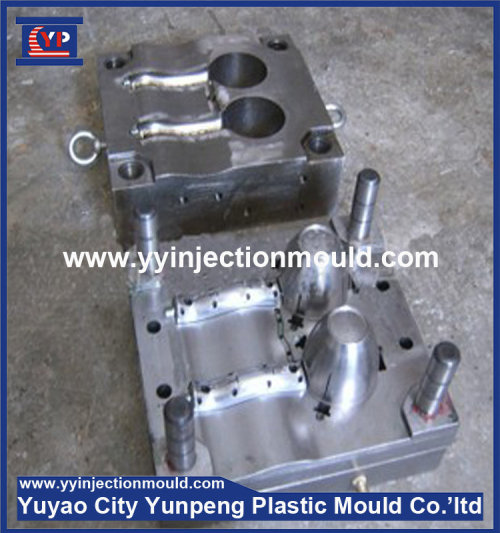 Plastic Electric Hair Drier Mould/Hair Dryer Mould (from Tea)