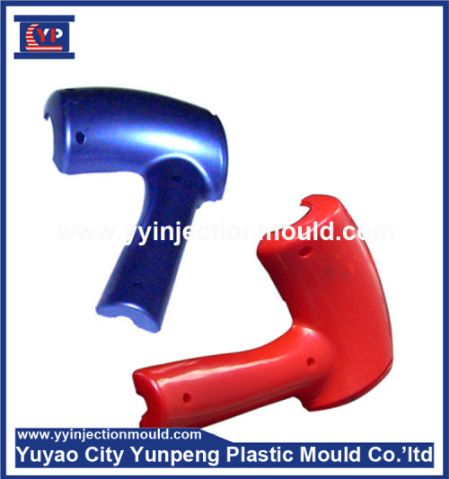 Popular hair dryer mold with best price (from Tea)