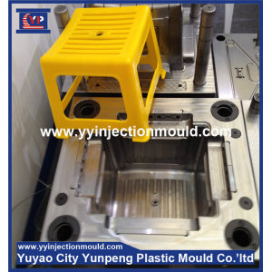 injection plastic chair mould maker (from Tea)