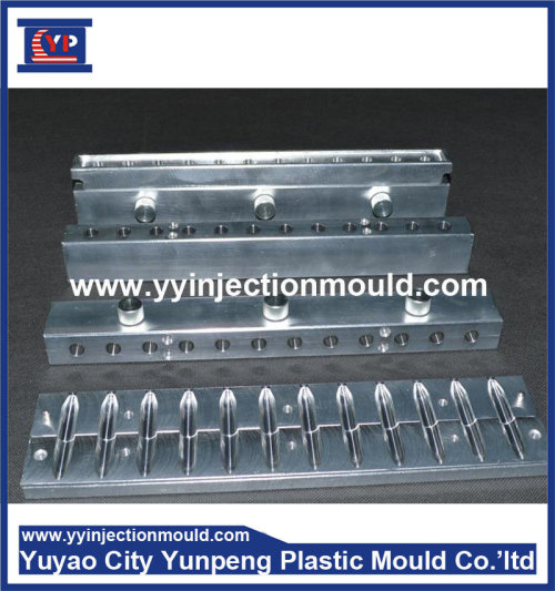 OEM plastic make up powder case lipstick mold and molding  (From Cherry)
