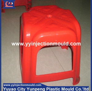 plastic chair mould manufacturers in China (from Tea)