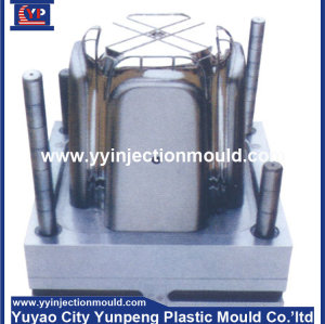 New coming diamond polish plastic dumpster mould/ mold (from Tea)