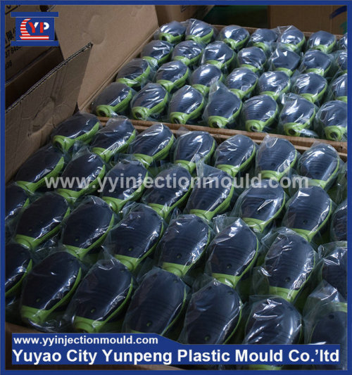 Vacuum casting. Mold in silicone Prototal Prototypes, Rapid tooling, Injection molding