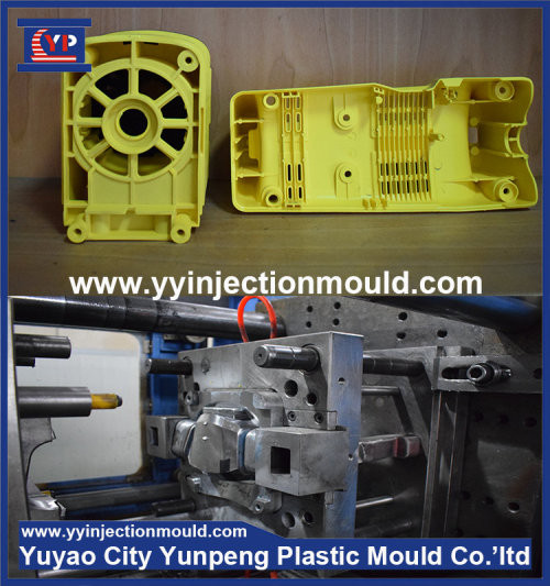 plastic injection molding /plastic mould manufacturer for kitchen tools and uses