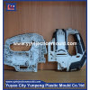 Plastic Injection Mold for Iphone 6s Housing and LED Light Housing
