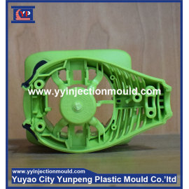 Professional Manufacturer OEM Heater Casing Plastic Injection Mold