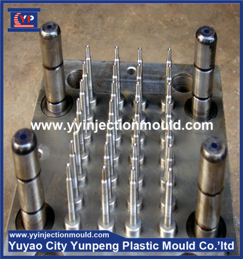 variety of Product mould ballpoint pen plastic injection mould (from Tea)
