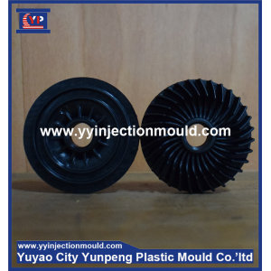 cooler used plastic injection molds for sale