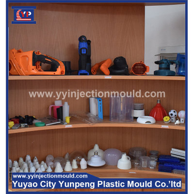 Custom Plastic Injection Mold For Electronic Products
