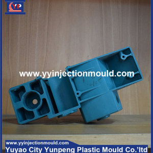 High precision plastic tooling plastic injection mold injection mold manufacturer