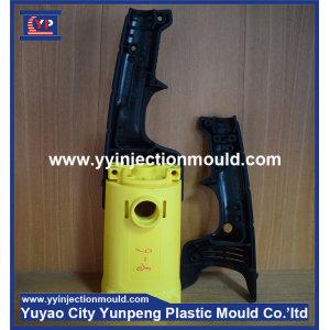 custom plastic injection Mold & plastic injection part