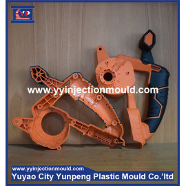 High quality 100% virgin raw material custom plastic injection mold product
