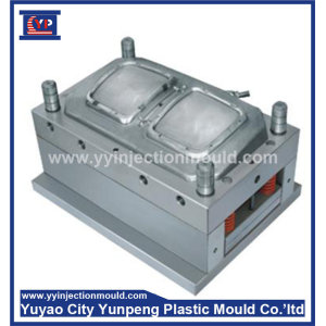 Lamp Mould Car light Mold Auto Plastic Spare Parts