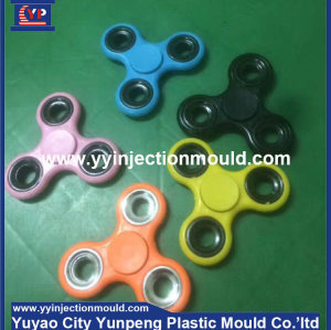 spinner finger mould/mold/tooling/pattern